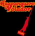 Huapanguero Volador Films